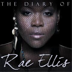 The Diary of Rae Ellis