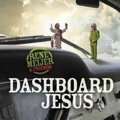 Dashboard Jesus (feat. Ronnie Guilbeau & Billy Graham)