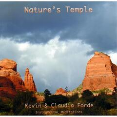 Nature's Temple