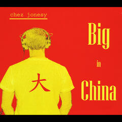 Big in China