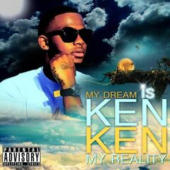 My Dream Is My Reality