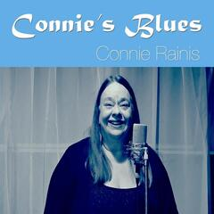 Connie's Blues