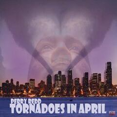 Tornadoes in April
