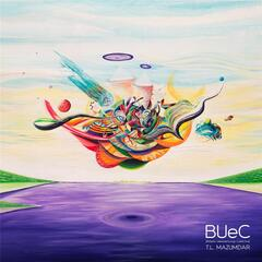 Buec (Bideshi Uebersetzungs Collective)