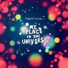 My Place in the Universe