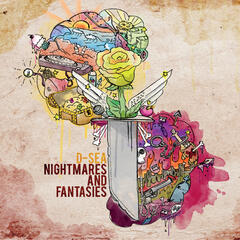 Nightmares and Fantasies