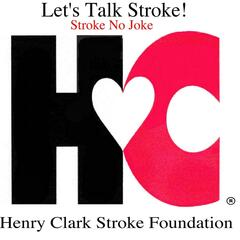Let's Talk Stroke! (Henry Clark Stroke Foundation Presents...)