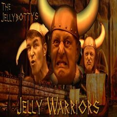 Jelly Warriors