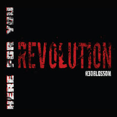 Here for You: Revolution