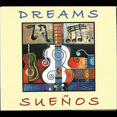 Dreams-Suenos