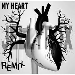 My Heart (Jellyrox Remix)
