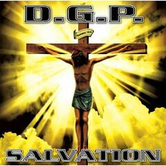 It's All About Salvation