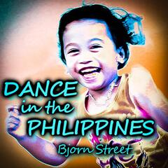 Dance in the Philippines