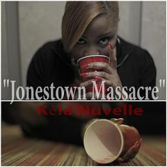 Jonestown Massacre