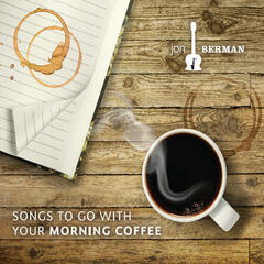 Songs to Go With Your Morning Coffee