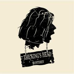 The King's Head EP