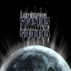 Finding Ground