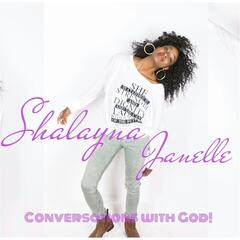 Conversations With God!