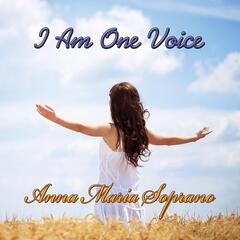 I Am One Voice