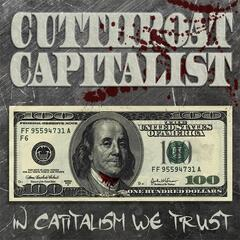 In Capitalism We Trust