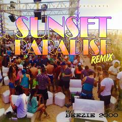 Sunset Paradise (Remix 2014)