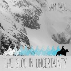 The Slog in Uncertainty