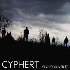 Cloud Cover EP