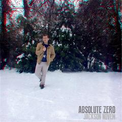 Absolute Zero - Single