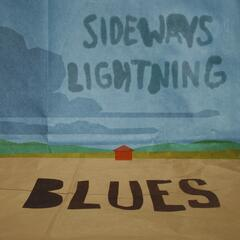 Sideways Lightning Blues
