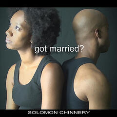 Got Married?