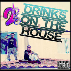 Drinks On the House