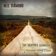 Neil Diamond (feat. Marvin Etzioni)