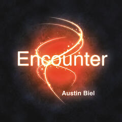 Encounter (feat. Alan Dossett, Milton Comeaux & Terry Peoples)
