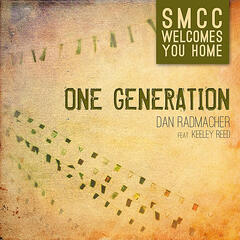 One Generation (feat. Keeley Reed)
