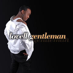 Lovell Gentleman