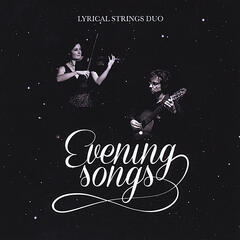 Evening Songs