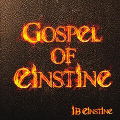 Gospel of Einstine