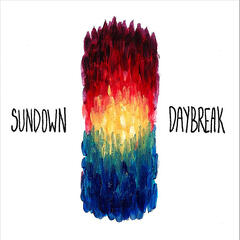 Sundown and Daybreak