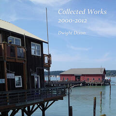 Collected Works 2000-2012