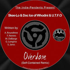 Overdose (Self Contained Remix) [The Indie-Pendents Present]