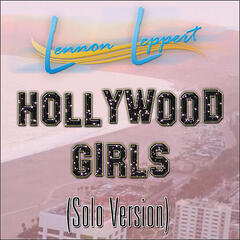 Hollywood Girls (Solo Version)