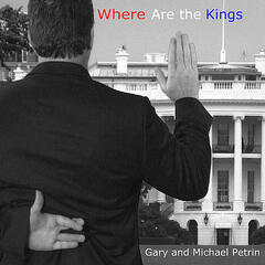 Where Are the Kings (feat. Brothersp)