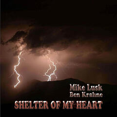 Shelter of My Heart