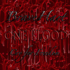 One Blood (Cry for Freedom)