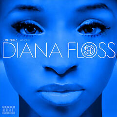 Who Is Diana Floss?