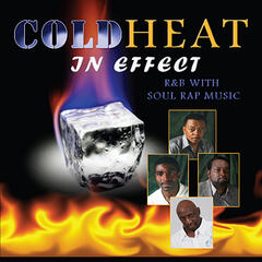 Cold Heat in Effect
