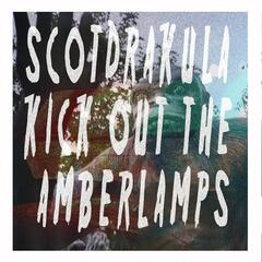 Kick Out the Amberlamps