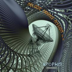 Apophis: Melodic Trance Mission, Vol. 10