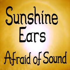 Afraid of Sound