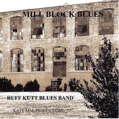 Mill Block Blues
